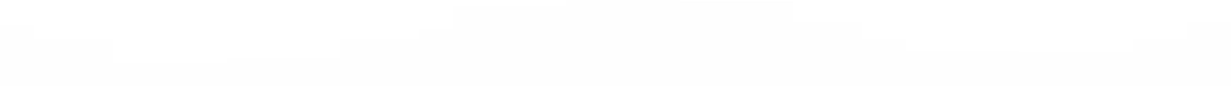bottom-shape